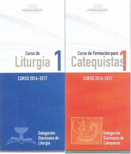 cursos 16-17